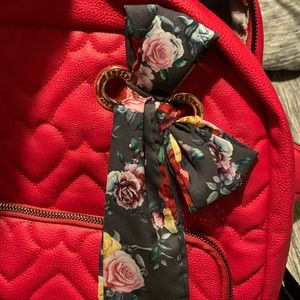 Luv Betsey Backpack